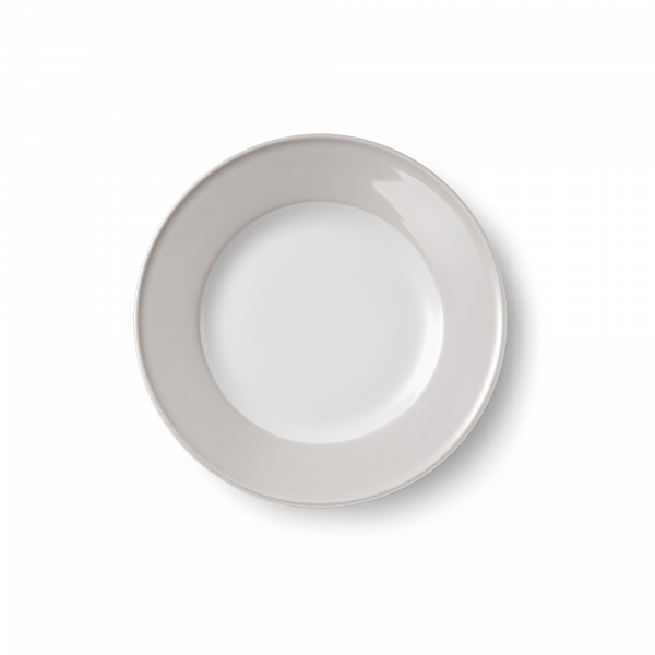 Dessertteller Pearl (21cm)