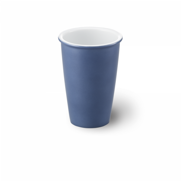 Replacement Cup Coffee-To-Go Indigo (0,35l)
