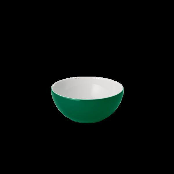 Cereal/-Salad bowl Dark Green (12cm; 0,35l)