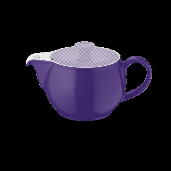 base of teapot Violet (0,8l)