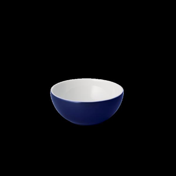 Müsli/-Salatschale Marine (12cm; 0,35l)