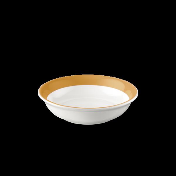 Dessertschale Bernstein (16cm; 0,4l)