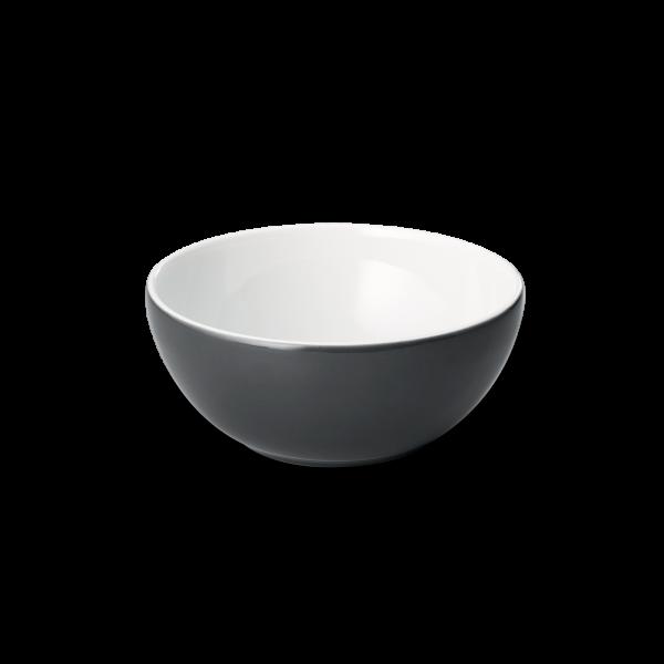 Cereal/-Salad bowl Anthracite (17cm; 0,85l)