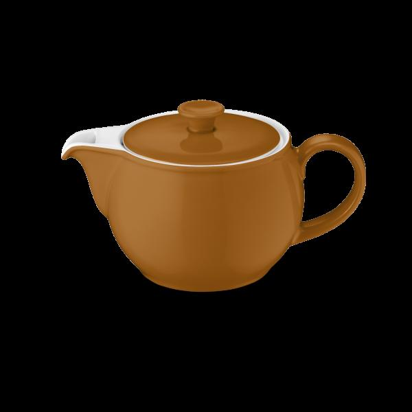 Teapot Toffee (0,8l)
