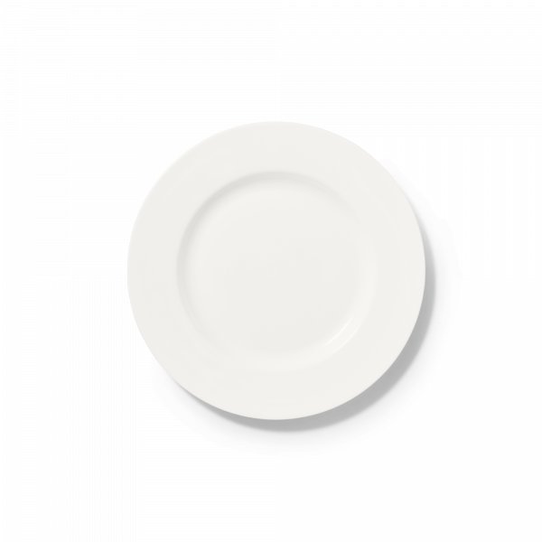 Dessertteller (21cm)