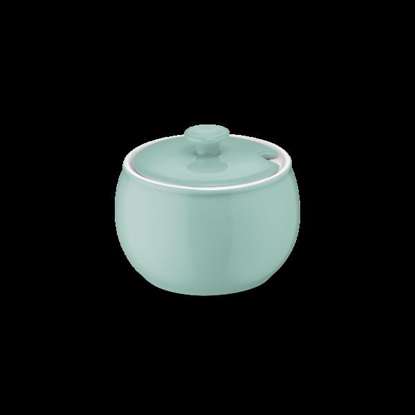 Sugar dish Turquoise (0,3l)