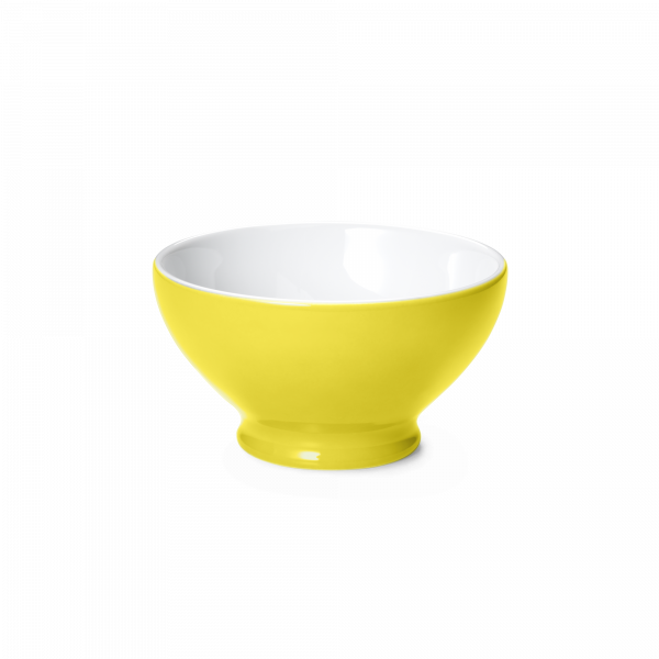 Cereal bowl Lemon (13,5cm; 0,5l)