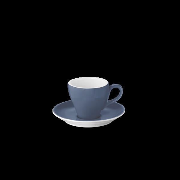 Set Espresso cup Indigo (0,09l)