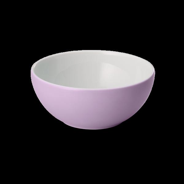 Bowl Lilac (20cm; 1,25l)