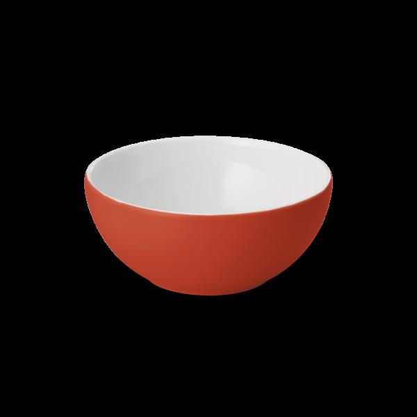 Cereal/-Salad bowl Paprika (17cm; 0,85l)