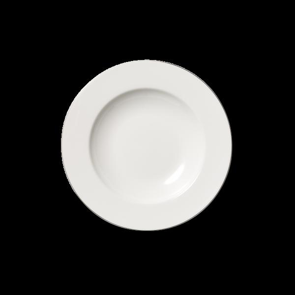 Suppenteller (23cm)