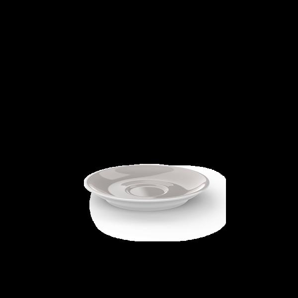 Espresso Untertasse Classico Pearl (11,9cm)