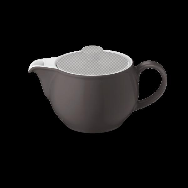 Teekanne Unterteil Umbra (0,8l)
