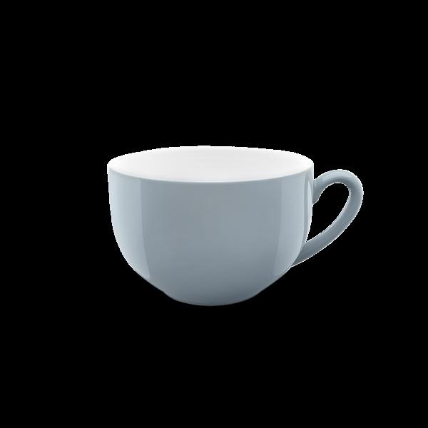 Jumbo Tasse Grau (0,6l)