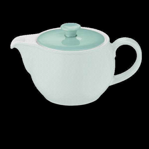 Deckel für Teekanne Türkis (1,1l)