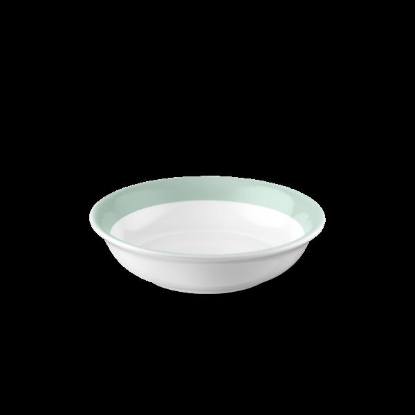 Dessert bowl Mint (16cm; 0,4l)