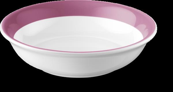 Dessertschale Pink (16cm; 0,4l)