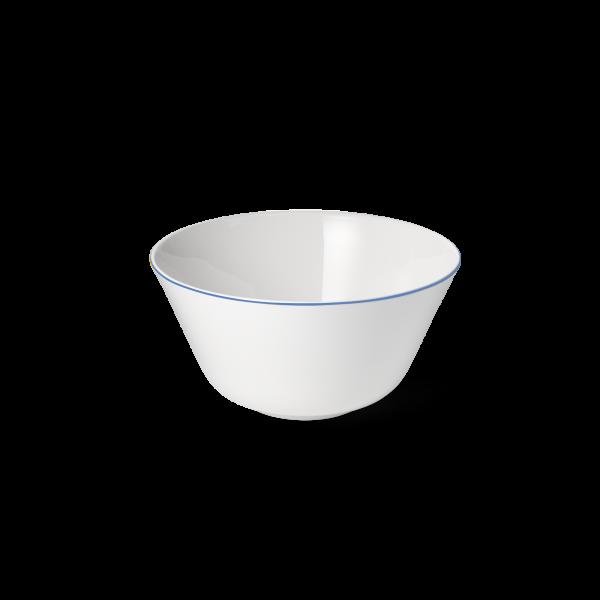 Schale/Schüssel Hellblau (20cm; 1,5l)