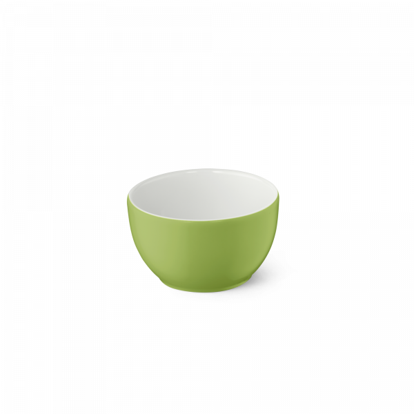 Zuckerschale Maigrün (0,19l)