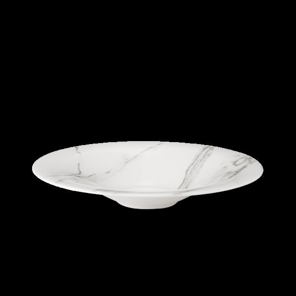 Suppenteller (30cm)