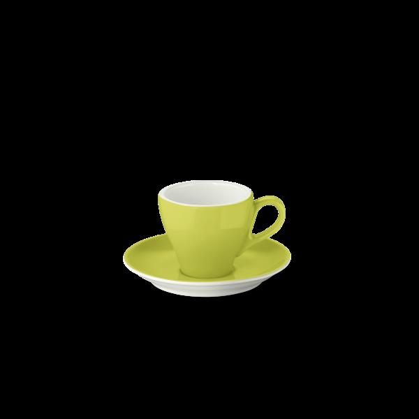 Set Espressotasse Limone (0,09l)