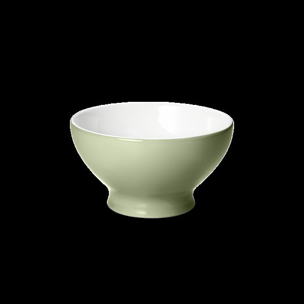 Müslischale Khaki (13,5cm; 0,5l)