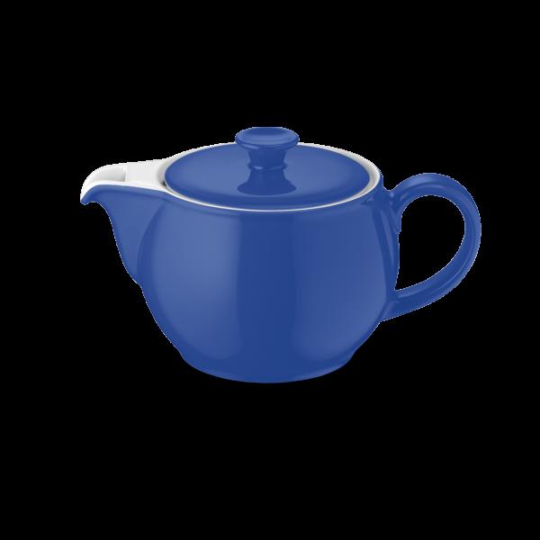 Teekanne Kornblume (0,8l)