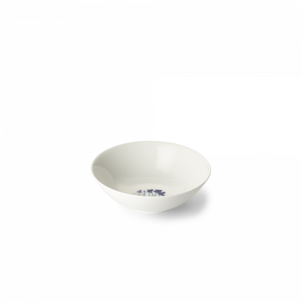 Dessert bowl Blue (16cm; 0,4l)