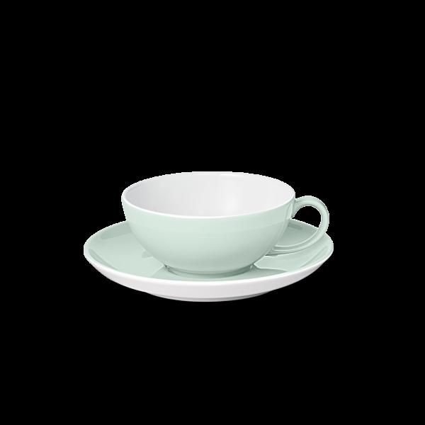 Set Tea cup Mint (0,22l)