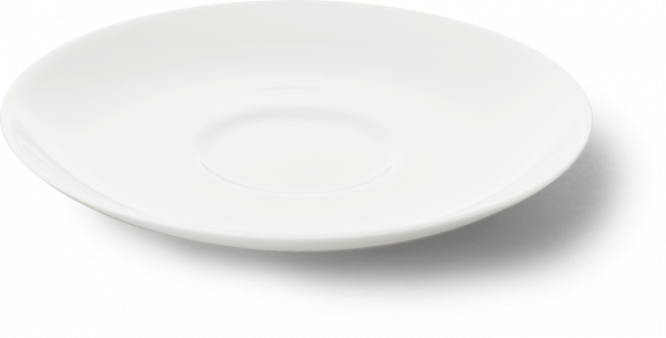 Kaffee Untertasse (15cm)