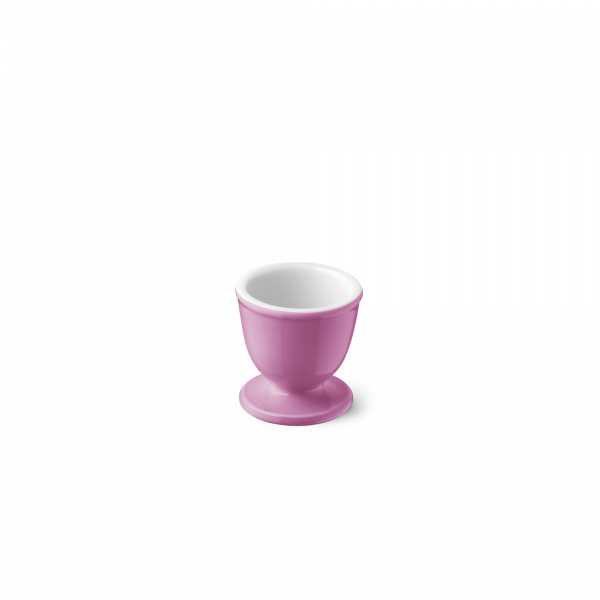 Egg cup Pink