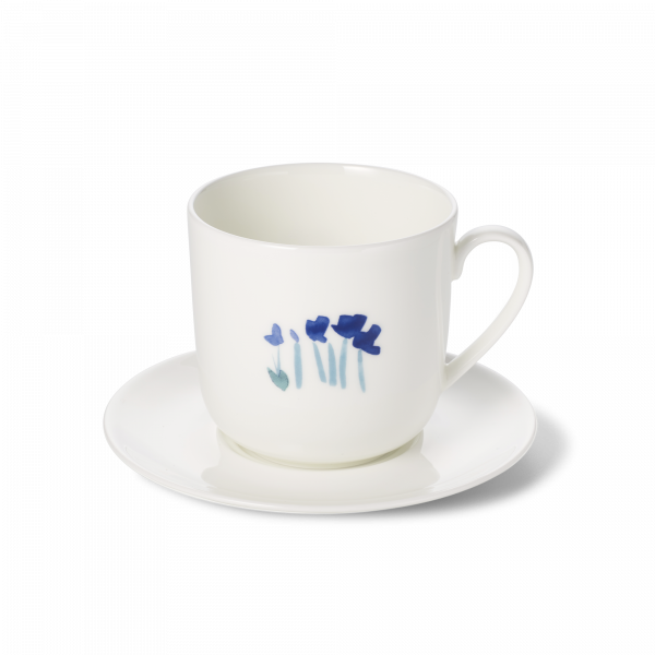Set Becher Blau (0,32l)