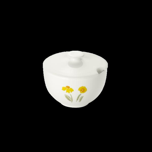 Sugar dish Sun Yellow (0,25l)