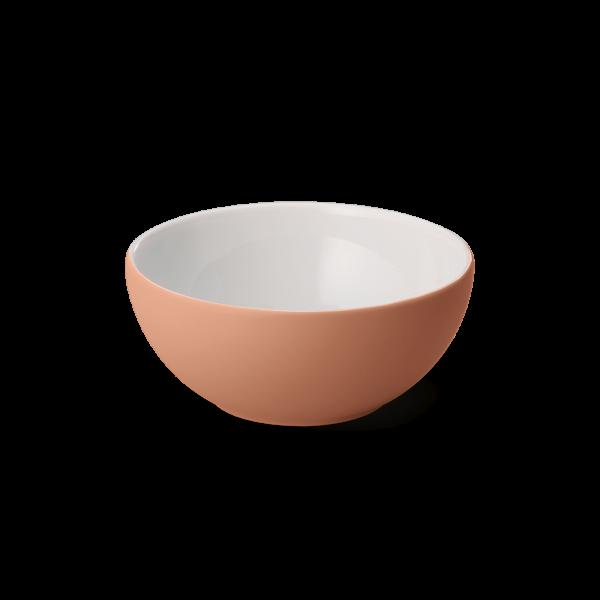 Cereal/-Salad bowl Blush (17cm; 0,85l)