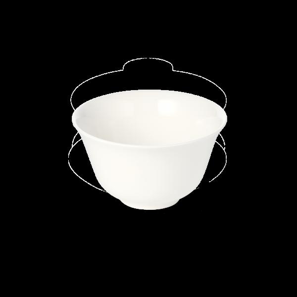 Bol für teetasse 0,21 l 3-teilig
