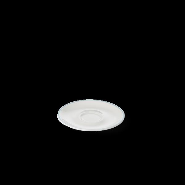Espresso saucer Mint (11,3cm)