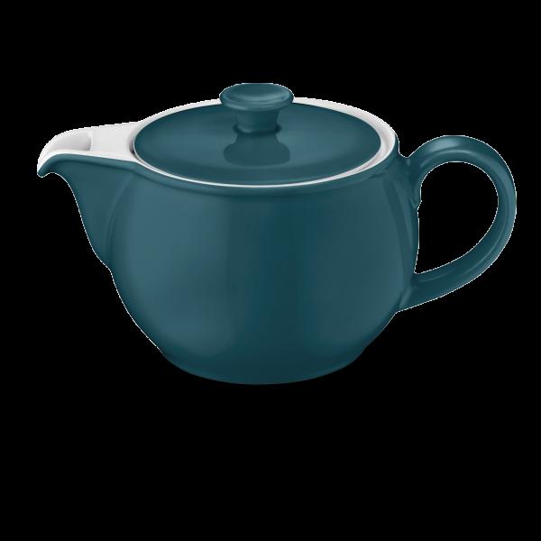 Teekanne Petrol (1,1l)