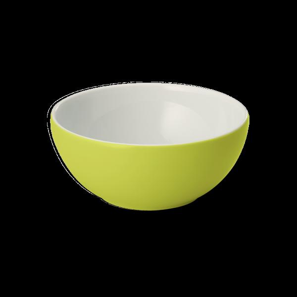 Schale/Schüssel Limone (20cm; 1,25l)