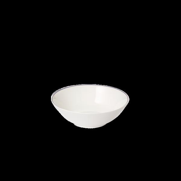 Dessertschale Grau (16cm; 0,4l)