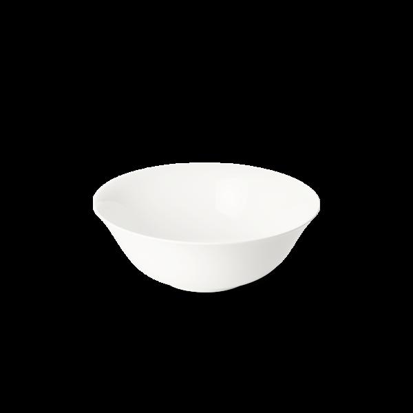 Schale/Schüssel (24cm; 2l)