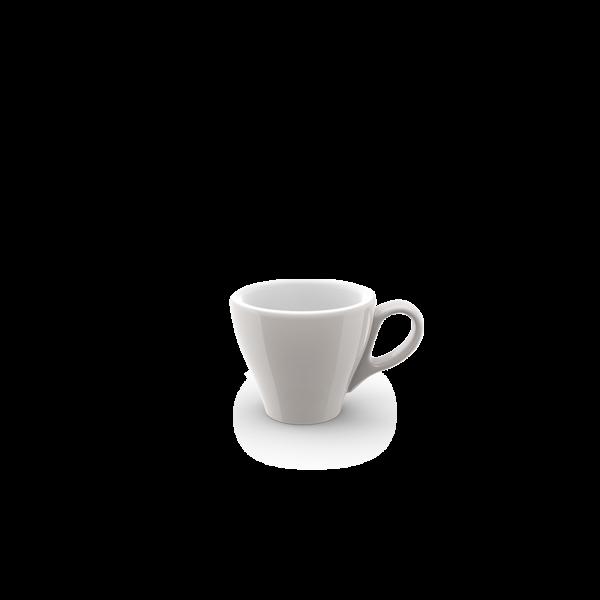 Espressotasse Classico Pearl (0,09l)