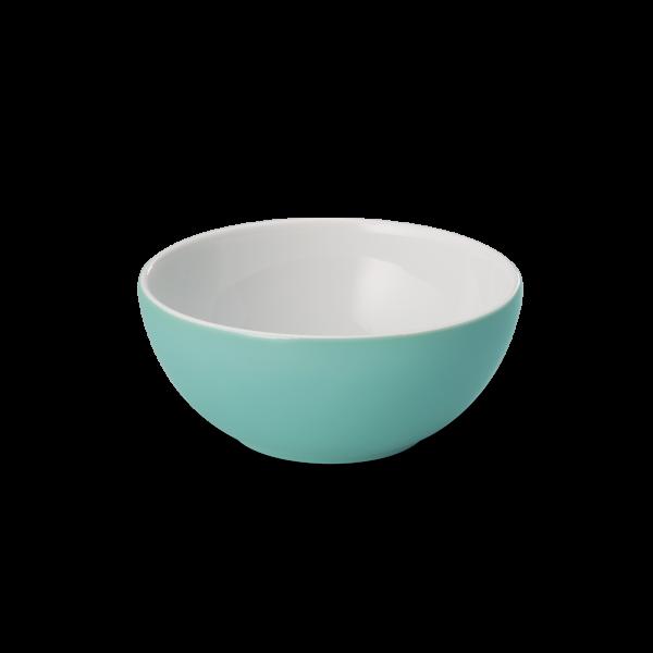 Cereal/-Salad bowl Turquoise (17cm; 0,85l)