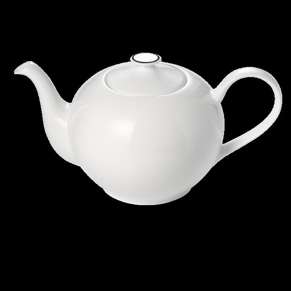 Teekanne Schwarz (1,3l)