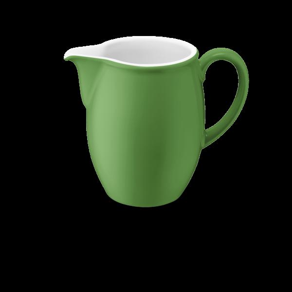 Krug Apfelgrün (0,5l)