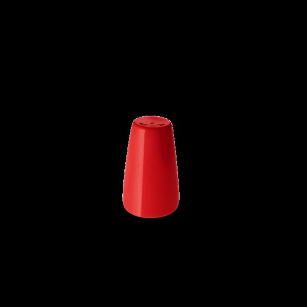 Pepper shaker Bright Red
