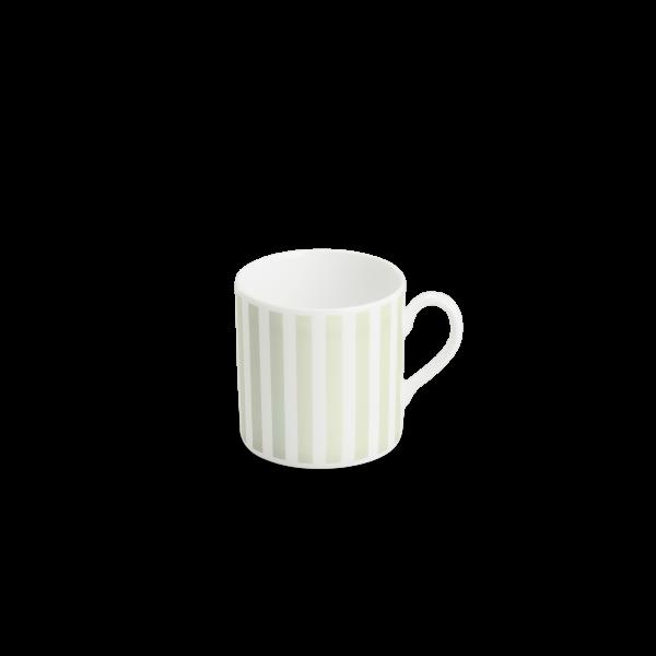 Espressotasse khaki (0,1l)