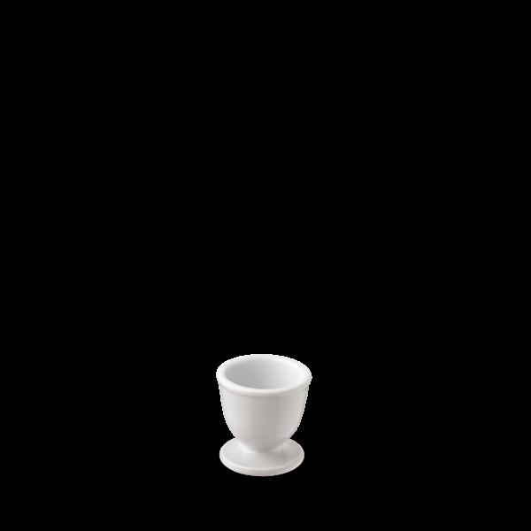 Eierbecher Pearl