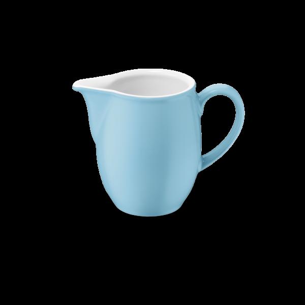 Gießer Hellblau (0,25l)