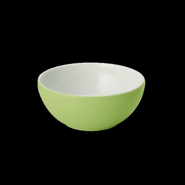 Müsli/-Salatschale Maigrün (17cm; 0,85l)