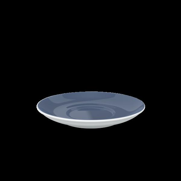 Kaffee Untertasse Indigo (14,5cm)
